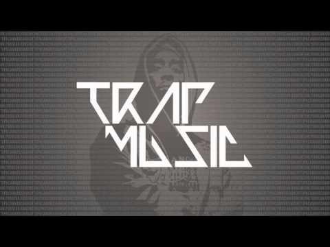 Katy Perry - Dark Horse (Damn Wright Trap Remix)
