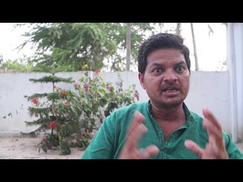 Krupakar Madiga: On Karamchedu atrocity, dalit leadership, mala and madiga