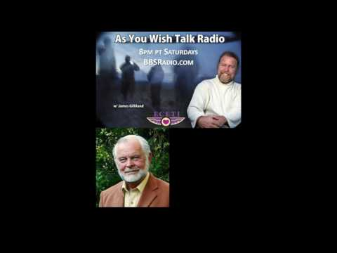 G. Edward Griffin Interview