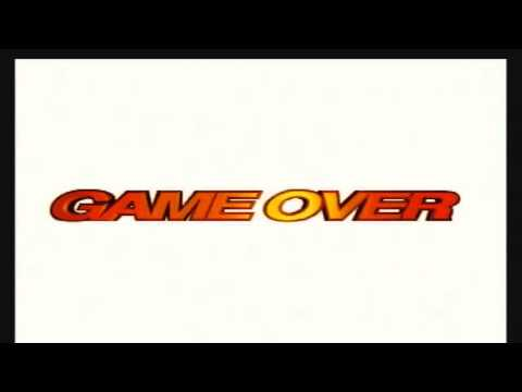 Game Over Yeah! (HD)