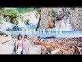 闖入絕美仙境! 跟我們家去克羅埃西亞玩吧!|Croatia Vlog //Tiffany