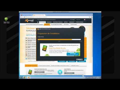 avast free antivirus 8.0.1497 with crack activation serial key
