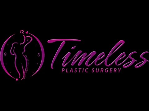 Male Breast Reduction Gynecomastia at Timeless Plastic Surgery