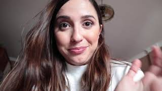 PRIMERA VACUNA de MI BEBÉ | RUTINA REAL con DOS BEBÉS | vlogs diarios FAMILIA COQUETES