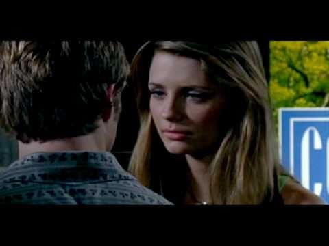 the oc 1x05 online dating