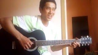 Hướng dẫn guitar VÌ YÊU  kasim -  vechaitiensinh