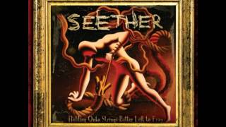 Seether - Fade Out