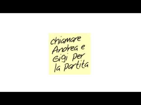 Promo philips - Antonello Crimi - twosides