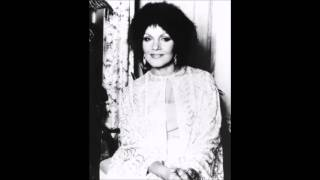 Watch Cleo Laine Both Sides Now video