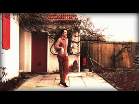 WhyNot - Parov Stelar - Ragtime Cat ft Lilja Bloom