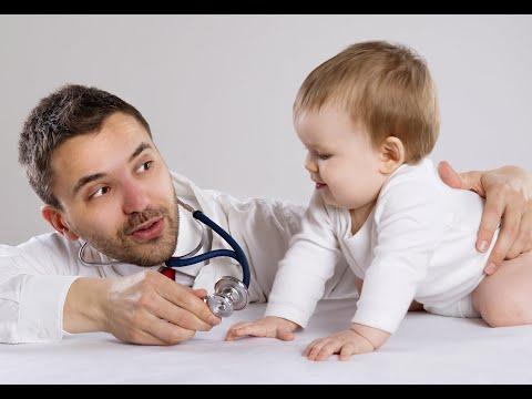 هل التدخل المبكر مهم في السيطرة على التأخير الإنمائي عند الاطفال  - 18:00-2020 / 1 / 4