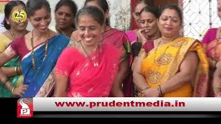 Zara Hatke Ep 25  Jetty Vasco 230418 _Prudent Media Goa