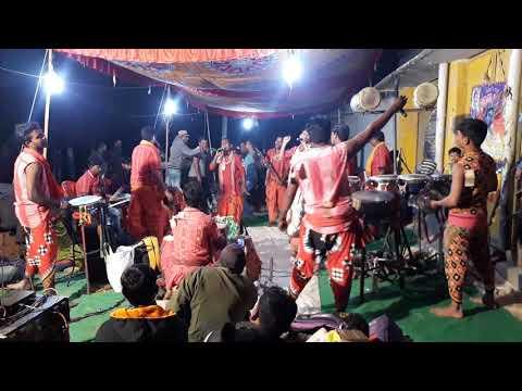 Remanda Krushna Guru Bhajan Kuili Gauche