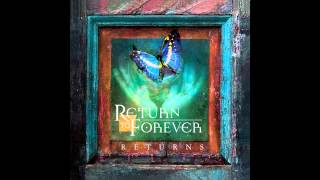 Return To Forever were at the forefront of jazz/rock fusion in the ...