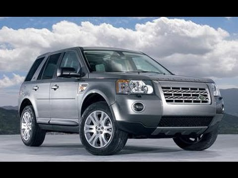 2008 land rover lr2 drive line review car and driver. Black Bedroom Furniture Sets. Home Design Ideas