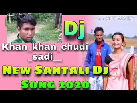 Khan Khan Chuti Sadi Dj Bablu HEMBROM Remix Of The Best Dj