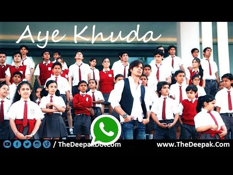 aye khuda paathshala ringtone