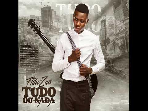 Filho do Zua ft. Carla Prata - Ditado [2017]