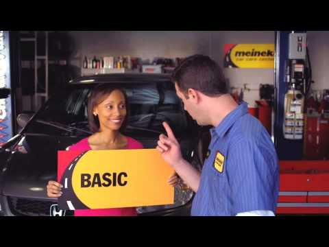 Car Care Center in Louisville KY | Brake Repair Service and Auto Repair Shop in Louisville