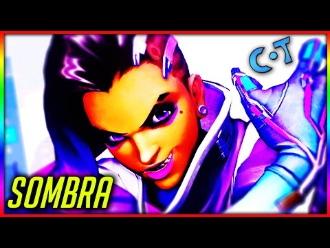 overwatch---all-sombra-legendary-skins,-emotes,-voicelines,-hightlight-intros-&-ultimate