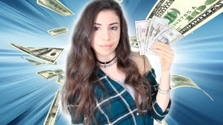 How To Make Money FAST as a Teenager & Kid! (Pt. 2) Thumbnail