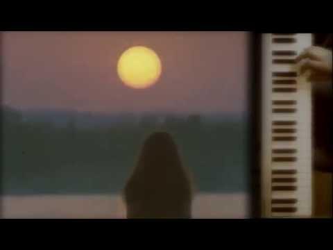 Советское порно СССР Русское ретро порно видео смотреть