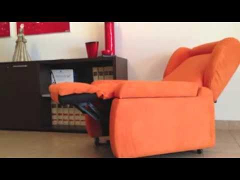 Poltrone relax torino acquista dalla fabbrica a prezzi scontati