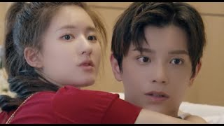 Please make sure to subscribe for more videos! https://www./user/coldheart520the romance of tiger and rose ep 24 eng sub final episoderecommended ...