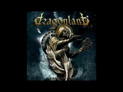"""Dragonland - """"Too Late For Sorrow"""" (w/lyrics in description)"""