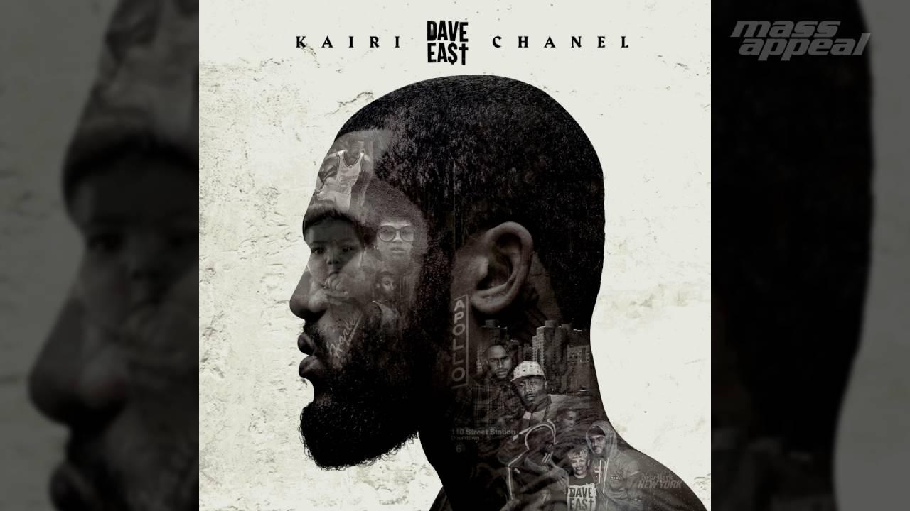 dave east kairi chanel download mp3