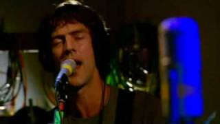 The Verve - Lucky man (live)