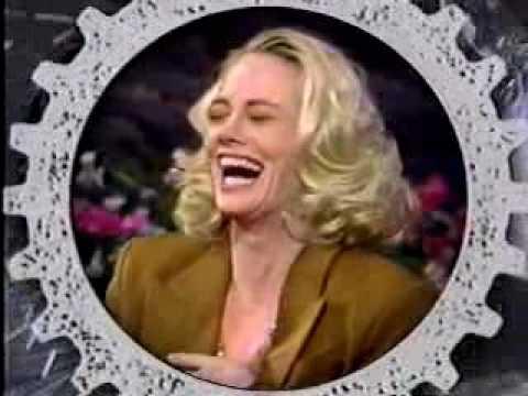 2/18/1994 NBC/KCBD Commercials Part 5