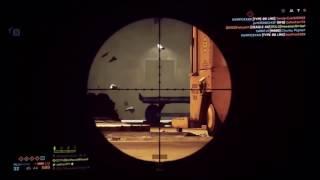 Battlefield 4 Montage -BY DaN_G33R2