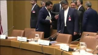 تطمينات أميركية لحلفائها العرب إزاء الاتفاق النووي