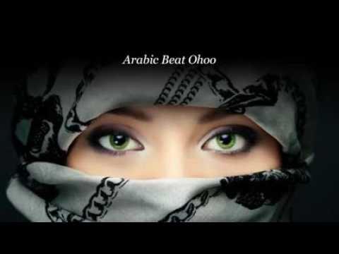 arabic beat ohho ohho