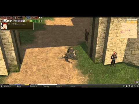 How to Ducat in Mabinogi