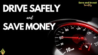 How To Reduce Your Car Insurance using Pay As You Drive Car Insurance Policy?