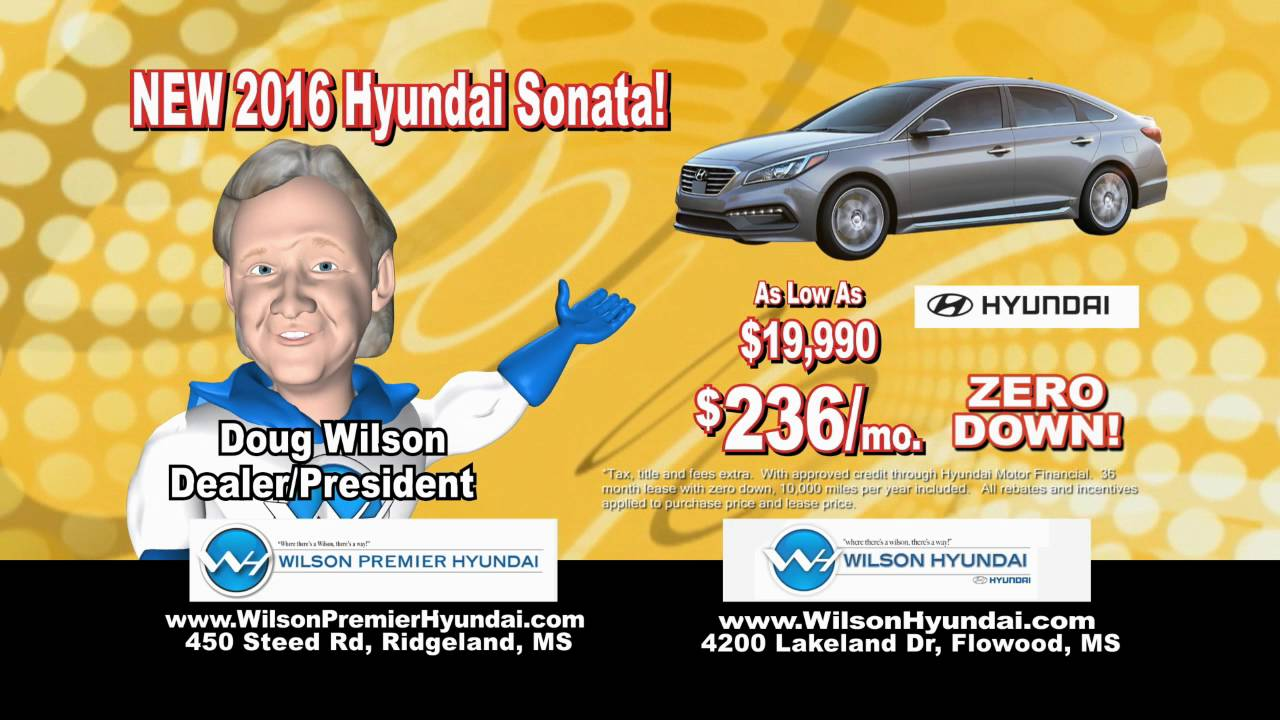 hyundai through experience help lakeland and was pin to buyer first her time lori trusted ohearn