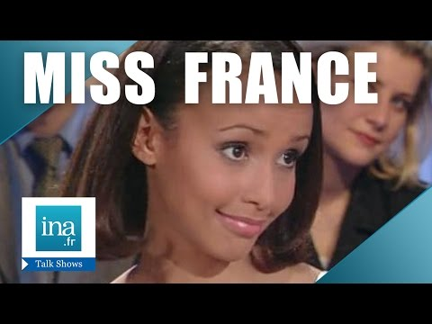 qui-est-sonia-rolland,-miss-france-2000-?- -archive-ina