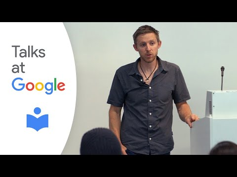 "Tommy Caldwell: ""The Push: A Climber's Journey of Endurance, Risk, and [...] 