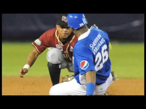 César Valdez gana primer juego