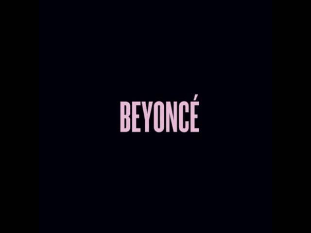 Beyonce Yoncepartition Chords Chordify