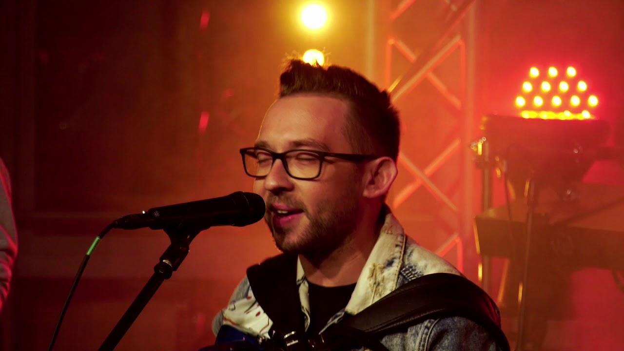 Download Enej - Tak smakuje życie (live) | Kortowiada Online 2020