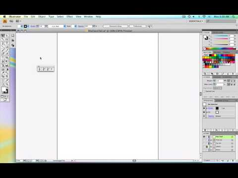 Adobe illustrator online
