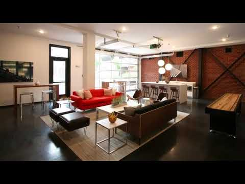 Popular e Pearl Place Apartments in Columbus OH ForRent Contemporary - Beautiful 3 bedroom apartments columbus ohio Top Design