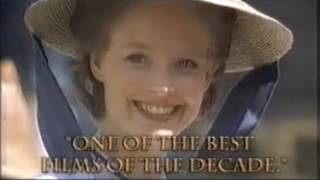NBC Commercials (1999) Part 2 of 2 thumbnail