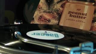 Deep House Music : Sascha Dive & Pauli Steinbach - Ben Rau