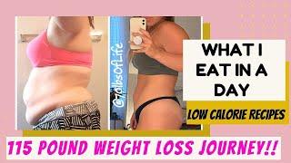 scottish slimers pierdere în greutate prima săptămână