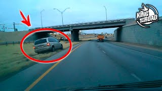 How to not drive your car/Car fails #2 June 2020/Idiot drivers