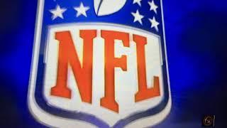 NFL on FOX Presentation